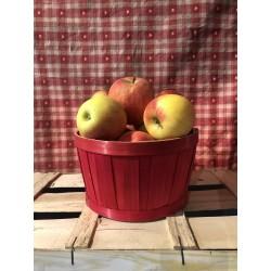 Pomme Gala /1kg
