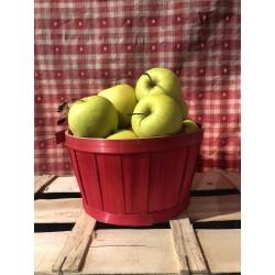 Pommes golden /1kg