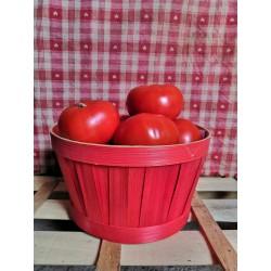 Tomate/kg